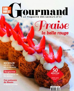Une_Gourmand42