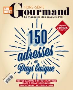 Une_HS_GOURMAND_150Adresses_PaysBasque copie